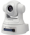 security camera, home security camera and cctv cameras plus access control