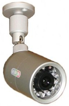 security camera cam7 security cameras, security cameras professionally installed  at eliteediting.co